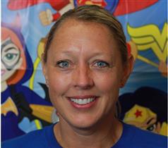 Jennifer Kobylarz