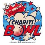 16th Annual CHARITI-Bowl